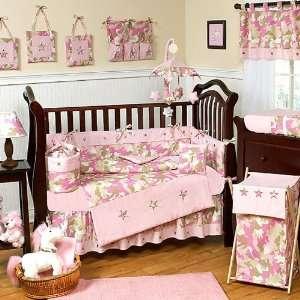 8pc luxury bedding set castle rock purple black beige comforter bed in