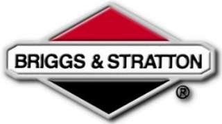 Briggs Stratton Small Engine Parts # 494788 KIT NEEDLE