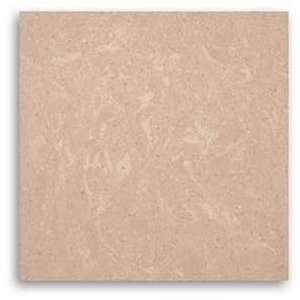 marazzi ceramic tile onyx fantasy (rose/beige) 16x16: Home