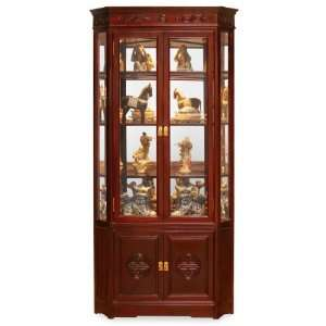 Image Result For Rosewood Longevity Design Cabinet