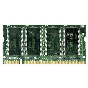 CL2.5 SODIMM Laptop Notebook Memory 396330 632 MT16VDDF12864HY 335D2
