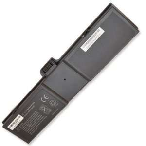 NEW Laptop/Notebook Battery for Dell Latitude l400 ls
