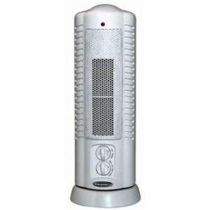 SOLEUS AIR 1500 Watt Oscillating Ceramic Heater Patio