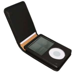 Case for Apple iPod Nano 3rd Generation  Players & Accessories