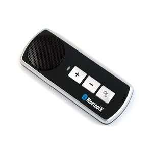 Bluetooth Car Kit/ Hands free Speakerphone for HTC  EVO