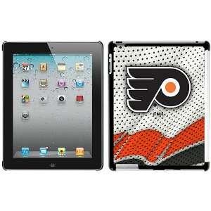 Coveroo Philadelphia Flyers Ipad/Ipad 2 Smart Cover Case