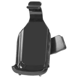 Package Contains One Holster/ Cradle W/ Integrated Swivel Belt Clip