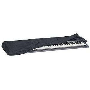 Accessory Stretch Cover for 88 note keyboards Musical Instruments