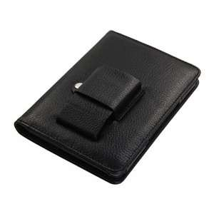 KINDLE 4 th generation LED Reading light PU Leather case/cover