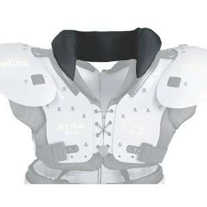 All Star Youth Football Neck Collars NECK COLLAR YOUTH   L/XL: