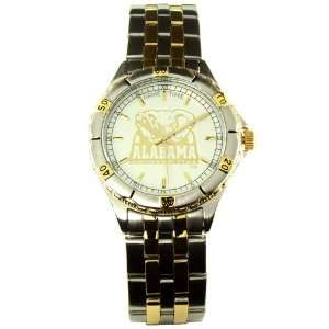 Crimson Tide ( University Of ) NCAA Mens General Manager Sports Watch