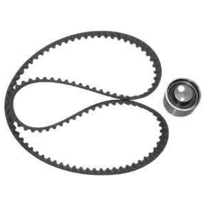 CRP Industries TB212K1 Engine Timing Belt Component Kit Automotive