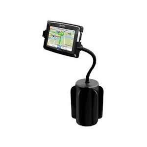 CAR AUTO DRINK CUP HOLDER MOUNT FOR MAGELLAN 4200 GPS & Navigation