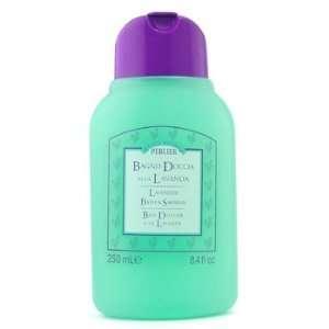 Lavender Bath & Shower Gel   250ml/8.4oz Health
