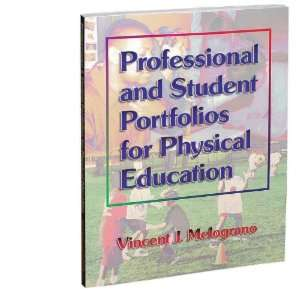 And Student Portfolios For Physical Education: Office Products