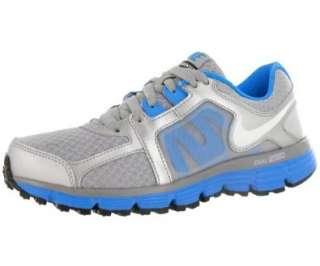 Nike Womens NIKE WMNS DUAL FUSION ST 2 RUNNING SHOES Shoes
