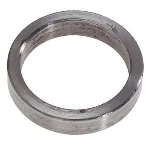 Cutter Bushing for Shaper Cutter, 1/4 Inch Height