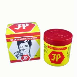 Crema 3P Pre Post Shaving Cream 100ml Health & Personal
