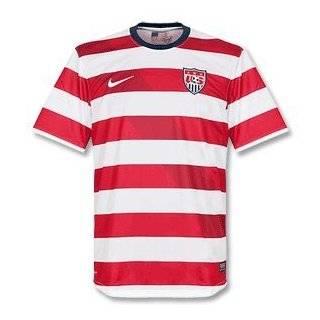 Soccer Clothing Men, Women, Boys, Girls