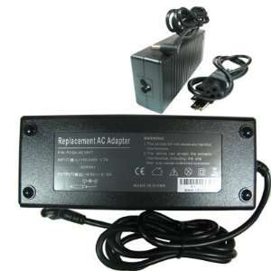 Laptop AC Adapter for Sony Vaio PCG 8M2L PCG 8M2R VGN K71B PCG
