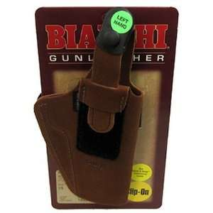 Bianchi 6D Deluxe ATB Waistband Left Hand Taurus 92   Concealment