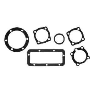 Victor TS27305 Transfer Case Gasket Kit Automotive