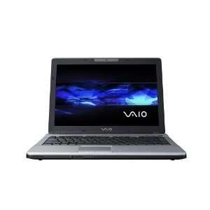 Sony VAIO VGN FJ270/B 14 Laptop (Intel Pentium M Processor 750, 1024