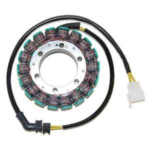 Stator Honda Vt600c Shadow / Vlx600 (88 07): Automotive