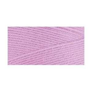 Caron Natura Yarn Lilac 1982 0030; 6 Items/Order Arts
