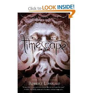 Timescape (Playaway Young Adult) (9781441777553): Robert