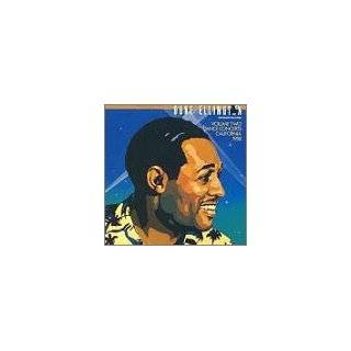 Private Collection 4 New York 1963 Duke Ellington Music