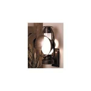 ROBERS   WL3440  1L Wall Lamp Home Improvemen