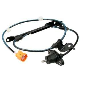 OES Genuine ABS Speed Sensor for select Honda Odyssey/Isuzu Oasis