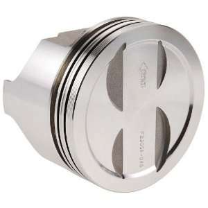 040 Factory Performance Series Forged Aluminum Pistons Automotive