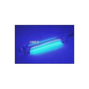 Logisys CLK4UV 4 Cold Cathode Case Light Mod Kit   UV
