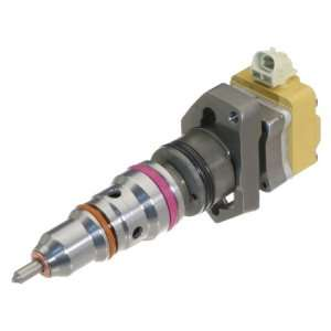AlliantPower Power Diesel Injector Automotive