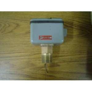 Johnson Controls Flow Control F61LB 1C 120/208/240V HP 1