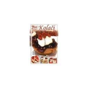 Kolaci Zorana Borozan/Olgica Borovina 9788679760067