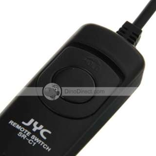 Portable GPS Receiver