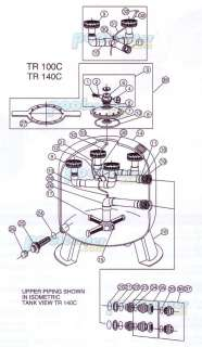 Parts For Amana Adw862eac in addition Kenmore Gas Dryer Electrical Diagram together with Basic 220 Volt Wiring Diagrams likewise Hayward Pool Pump 220 Wiring Diagram additionally Wiring Diagram For Hot Tub. on hot tub motor wiring diagram