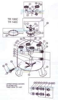 wiring diagram 220 volt motor with Hayward Pool Pump 220 Wiring Diagram on 220 Volt Electric Furnace Wiring besides Hayward Pool Pump 220 Wiring Diagram also Pentair Pool Pump Wiring Diagram as well Welder 220 Single Phase Wiring Diagram also Motor Speed Regulator With Triac.