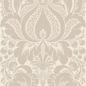 Home Search shand kydd Shand Kydd Damask Wallpaper