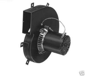 A118 Fasco Blower Motor fits Williamson 7021 6999 NEW
