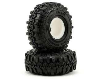 Pro Line Interco TSL SX Super Swamper 1.9 G8 Crawler Tire w/Memory