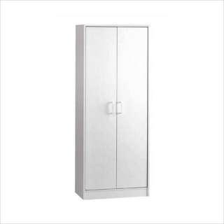 Ameriwood 4105 Two Door Pantry   4105