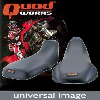 ATV Replacement Seat Cover Honda TRX 300 Fourtrax 88 00