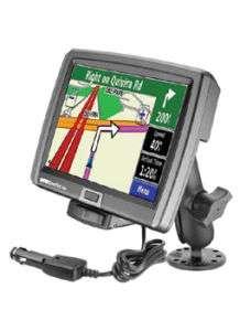 RAM Car Dash Mount for GARMIN Streetpilot 7500 7200 GPS