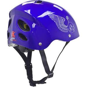 Roller Derby Bomber Skating Helmet