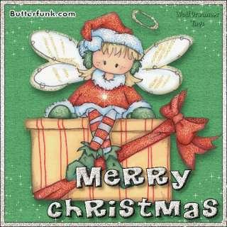 SALE LOT sleigh plays music Christmas decoration dolls tin kids decor