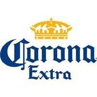 Corona Extra Cerveza Crown Beer Bottle Opener Adjustable Baseball Ball